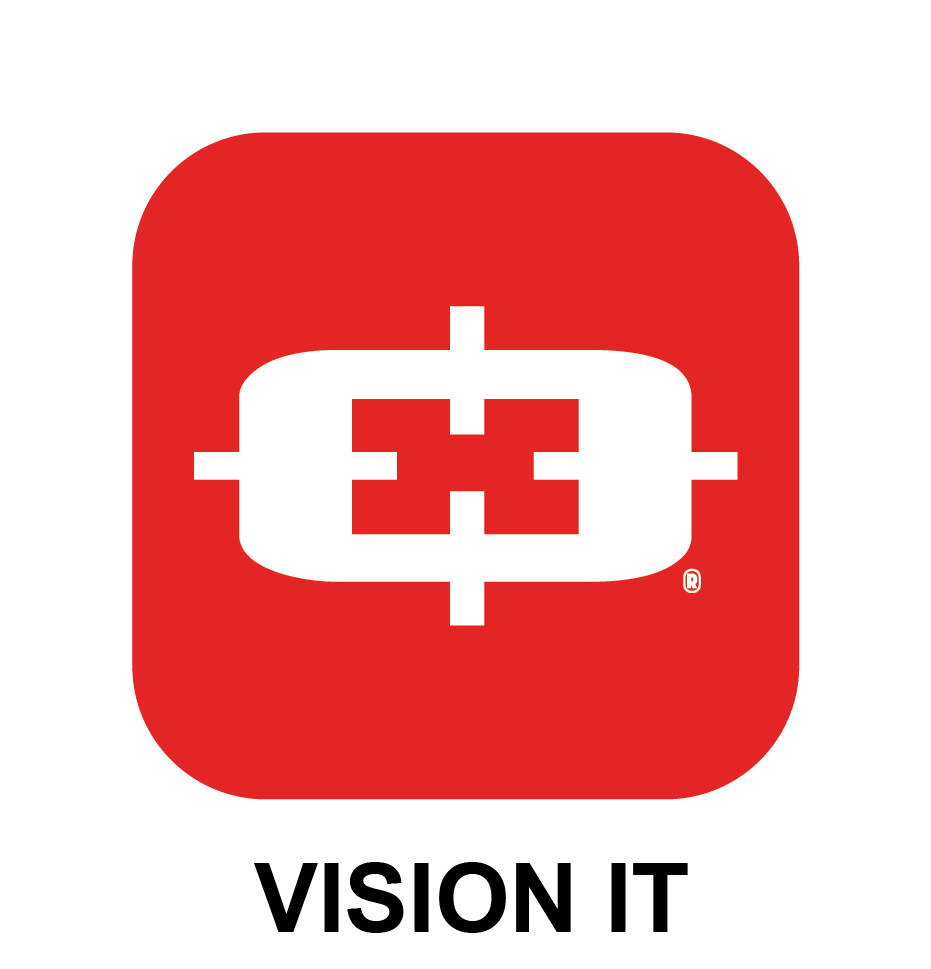 Vision It Application